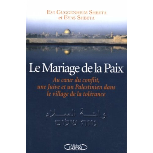 le_mariage_de_la_paix.jpg