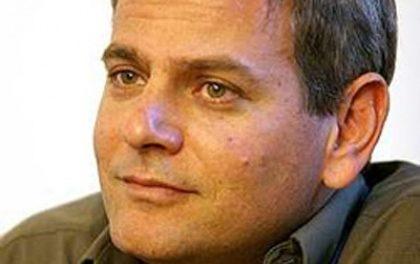 """""""Chroniques pour la Paix"""" avec Nitzan Horowitz : Les lois Lieberman (1/4/11)"""