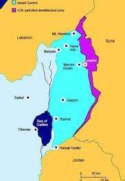 D'anciens officiers israéliens de haut rang  esquissent une nouvelle initiative de paix