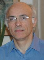 """""""Chroniques pour la Paix"""" avec David Chemla : En direct de Jérusalem (29/4/11)"""