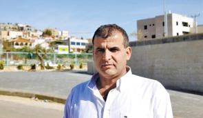 La démocratie israélienne vue depuis Kfar Arabeh, bourg arabe de Haute Galilée