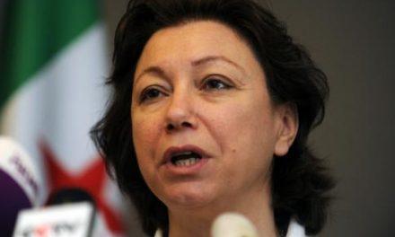 """""""Chroniques pour la Paix"""" avec Bassma Kodmani : Regard sur les événements en Syrie (8/7/11)"""
