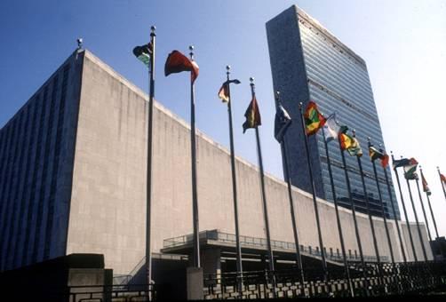 """""""Chroniques pour la Paix"""" avec David Chemla : À la veille du vote sur un État palestinien…  (16/9/11)"""