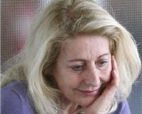 """""""Chroniques pour la Paix"""" avec Annette Levy-Willard : L'été social en Israël (2/09/11) – Enregistrement"""