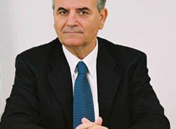 """""""Chroniques pour la Paix"""" avec Nissim Zvili : Les résultats des élections en Tunisie (28/10/11) – Enregistrement"""