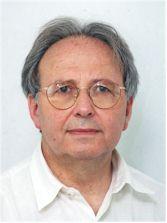 """""""Chroniques pour la Paix"""" avec Claude Klein : L'arsenal antidémocratique du gouvernement israélien (25/11/11)"""