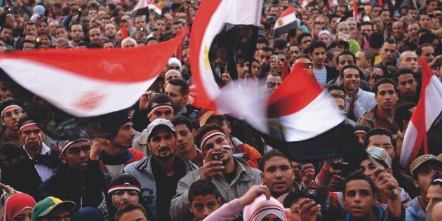 Réunion-adhérents avec Abdel-Ilah Bennis et Jean-Pierre Filiu – Lundi 9 janvier 2012
