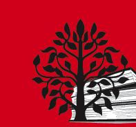 """Rencontres """"Livres des mondes juifs et diasporas en dialogue"""""""