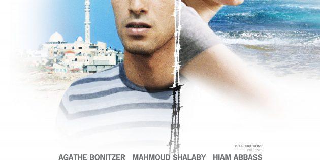 """Invitation à la projection du film """"Une Bouteille à la Mer"""", lundi 30 janvier à 20h"""