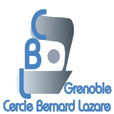 Grenoble : Réunion publique avec Colette Avital et Saman Khoury