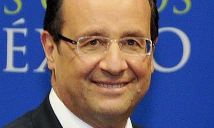 """""""Chroniques pour la Paix"""": Nitzan Horowitz réagit à l'élection de François Hollande (11/05/12) – Enregistrement"""