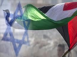 Réflexions d'une Palestinienne d'Israël après une attaque de roquettes