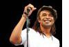 Yannick Noah chante le 23 juin à Clichy pour les enfants d'un Cœur pour la Paix