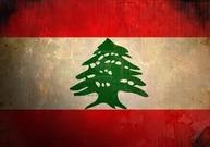 Entre Liban et Syrie, les frontières sont effacées