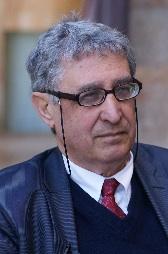 """""""Chroniques pour la Paix"""" avec Gilbert Benayoun : Chances d'une coopération économique au Moyen-Orient ? (6/07/12) – Enregistrement"""