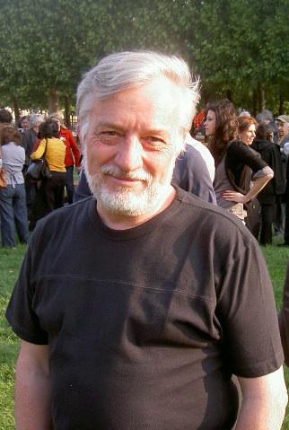 """""""Chroniques pour la Paix"""" avec Marc Lefevre : Israël face à la crise iranienne (30/8/12)"""