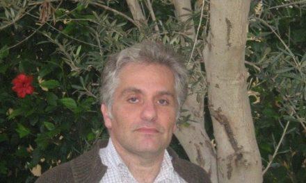 """""""Chroniques pour la Paix"""" avec Denis Charbit : Discours croisés de M. Abbas et B. Netanyahu aux Nations unies (28/9/12) – Enregistrement"""