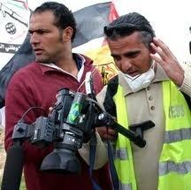 """""""Cinq caméras brisées"""" sur Fr 5, mardi 9 octobre à 20h35, suivi d'un débat avec la participation de David Chemla"""