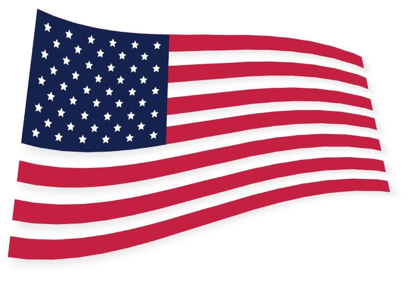 """""""Chroniques pour la Paix"""" avec Gabriel Szapiro : À la veille des élections U.S. (26/10/12) — Enregistrement"""