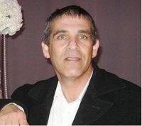 """""""Chroniques pour la Paix"""" avec Yoav Toker : Retombées des déclarations de M. Abbas (9/11/12) – Enregistrement"""