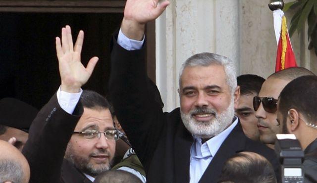 Avec qui Israël parle-t-il au détour de la crise de Gaza ?
