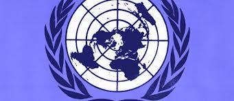 La Paix Maintenant salue le vote de l'Onu en faveur de l'initiative palestinienne