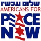 Après le vote sur la Palestine à l'Onu, l'heure a sonné d'une vraie négociation