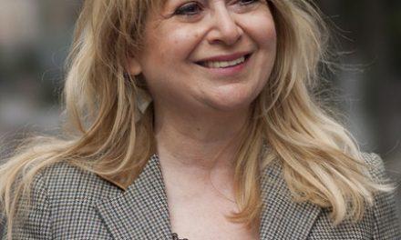 """""""Chroniques pour la paix"""" avec Martine Gozlan : Israël contre Israël (21/12/12) – Enregistrement"""