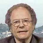 """""""Chroniques pour la Paix"""" avec Ilan Greilsammer : La paix est-elle encore possible (18/01/13) – Enregistrement"""