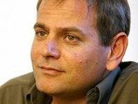 """""""Chroniques pour la Paix"""" avec Nitzan Horowitz : Un député de gauche dans la nouvelle Knesset (1/02/13) – Enregistrement"""