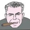 """Yaïr Lapid deviendra-t-il une """"note de bas de page""""?"""