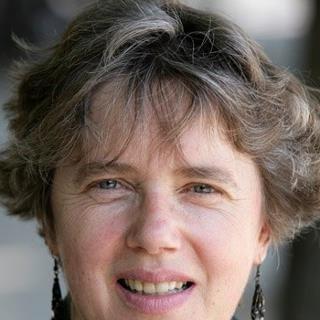 """""""Chroniques pour la Paix"""" avec Vibeke Knoop-Rachline : 20 ans après… les accords d'Oslo (1/03/13) — Enregistrement"""
