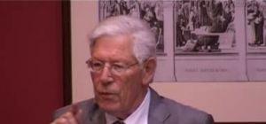 """""""Chroniques pour la Paix"""" avec Dan Bitan : L'actualité vue d'Israël (29/03/13) – Enregistrement"""