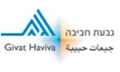 Expo-débat le 12 juin à la mairie du 3e, deux maires israéliens, juif et arabe, parlent coopération