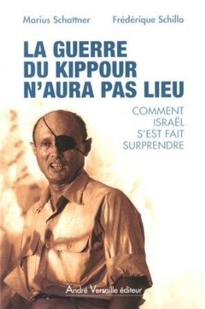 """""""La Guerre du Kippour n'aura pas lieu"""" : Réunion LPM-JCall avec Marius Schattner, le 22/10/2013"""