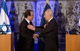 """""""Chroniques pour la Paix"""" avec Gérard Unger (22/11/2013) — Enregistrement"""