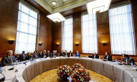 En avant vers un Genève II