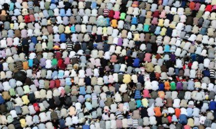 Où en est l'islam radical ? Rencontre avec Michaël Prazan et Yves Mamou le 3/03/2014