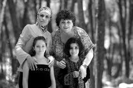 """""""Chroniques pour la Paix"""" avec Yuval Rahamim (6/6/2014) – Enregistrement"""