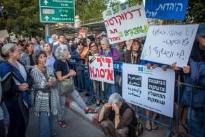 Interview de Marc Lefèvre : «Le Hamas est l'ennemi de la paix»