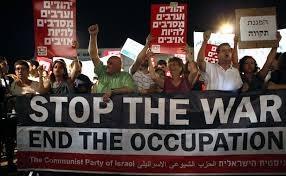 Entre Israël et Gaza, le cessez-le-feu est nécessaire mais ce n'est qu'une première étape