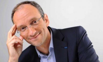 Rencontre LPM avec Frédéric Encel (13/10/2014)