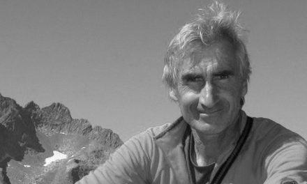 """""""Assassinat d'Hervé Gourdel : les djihadistes ne nous diviseront pas"""" – Rassemblement dimanche 28 septembre"""