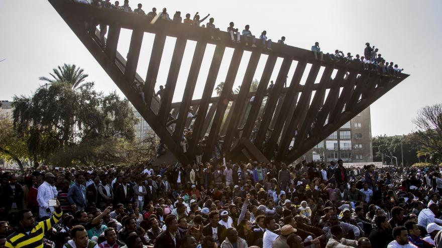 Le gouvernement israélien est-il étranger aux valeurs du judaïsme?