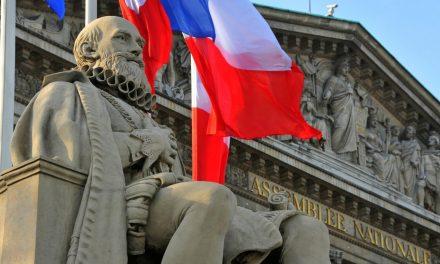 La France doit-elle reconnaître la Palestine ? Débat JCall (9/12/14)