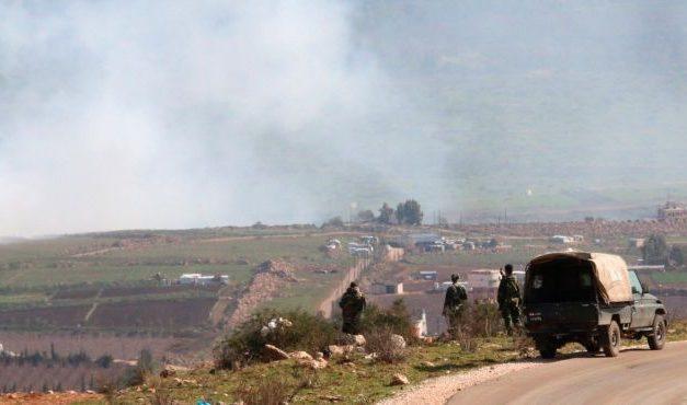 Les Israéliens payent le prix d'une opération-promotion