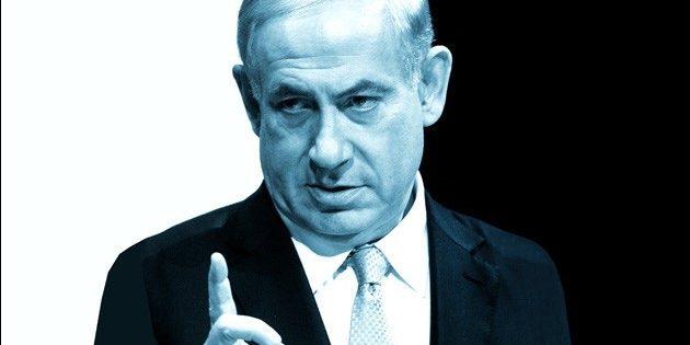 Qui représente les Juifs?