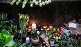 De Copenhague à Paris, mêmes assassins, mêmes victimes!