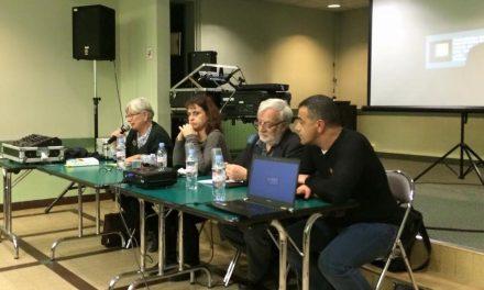 Israéliens / Palestiniens, une réconciliation possible?