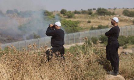 Jusqu'où ira Israël pour protéger les Druzes de Syrie ?